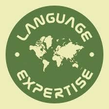 language-expertise